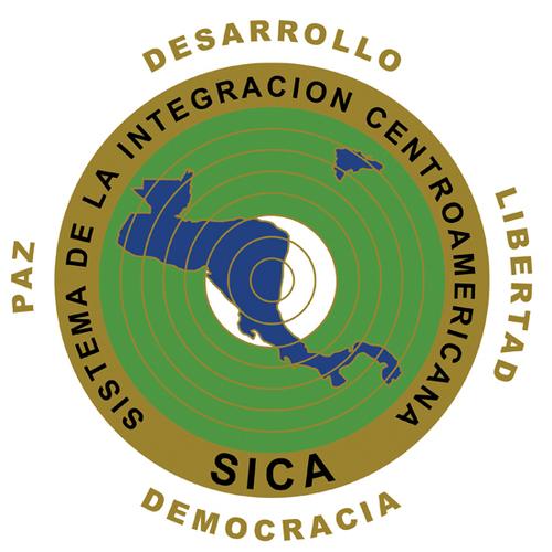 SICA-logo