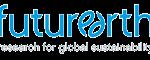 logo_futureearth